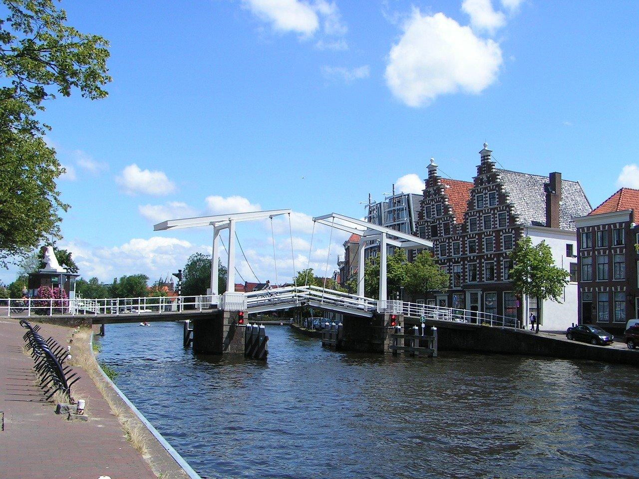 Schuldhulpverlening Haarlem