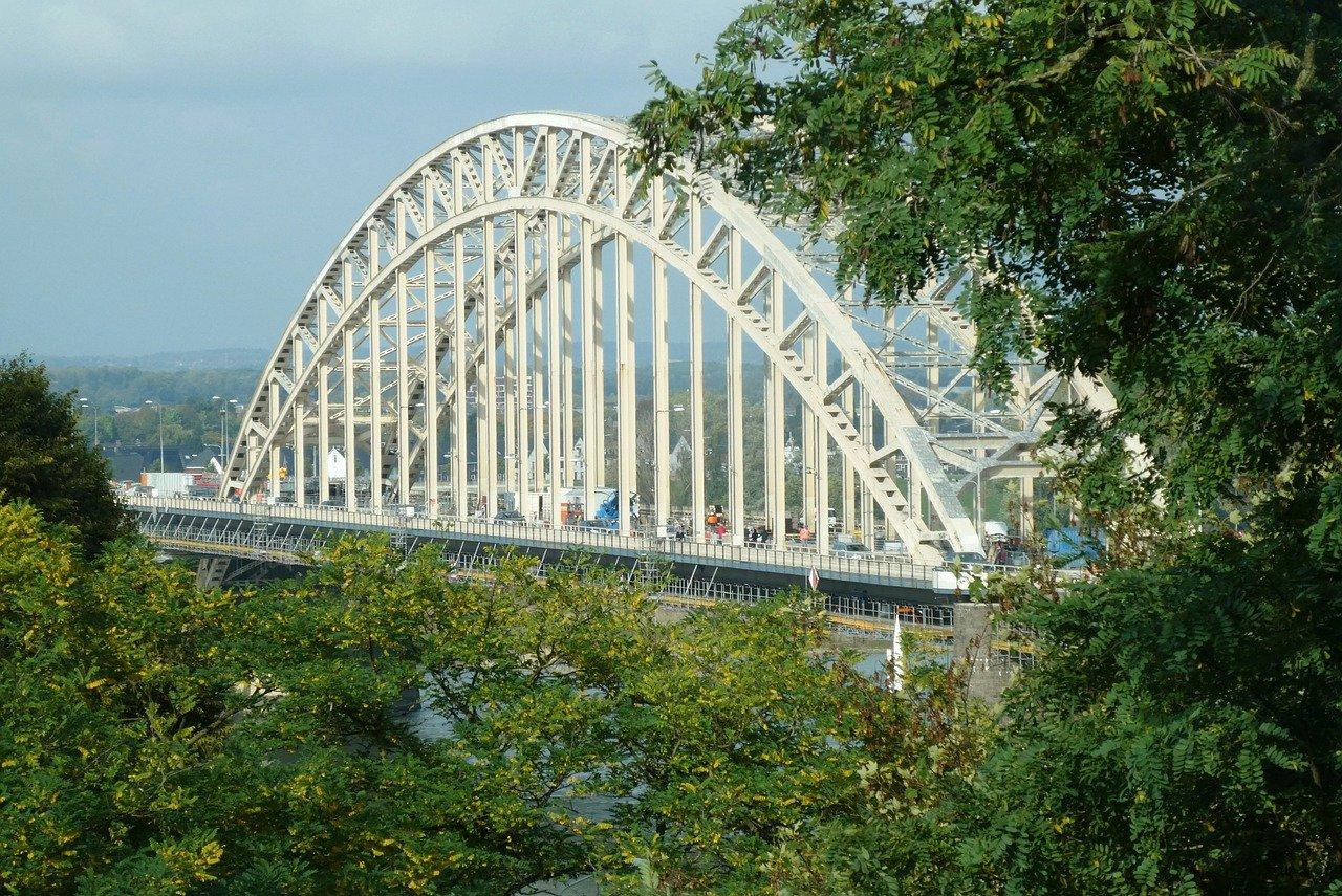 Schuldhulpverlening Nijmegen