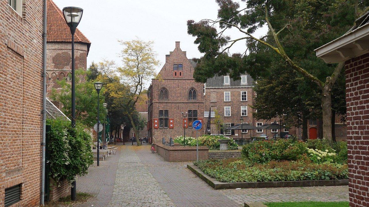 Schuldhulpverlening Zwolle
