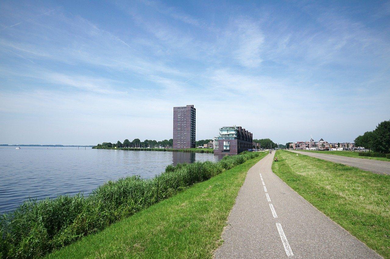 Schuldsanering Almere