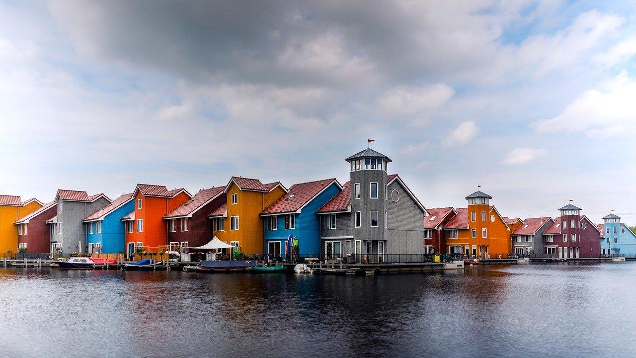 Schuldsanering Groningen