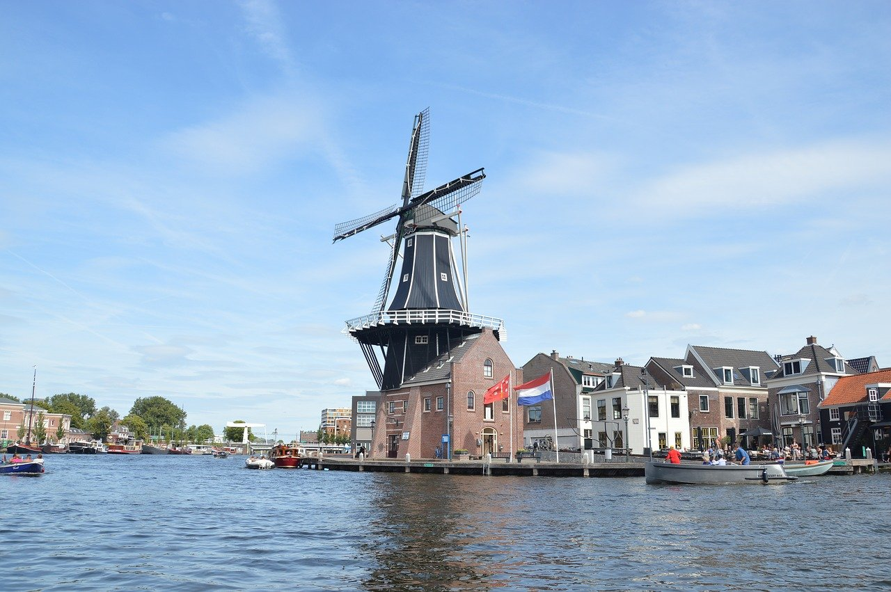 Schuldsanering Haarlem