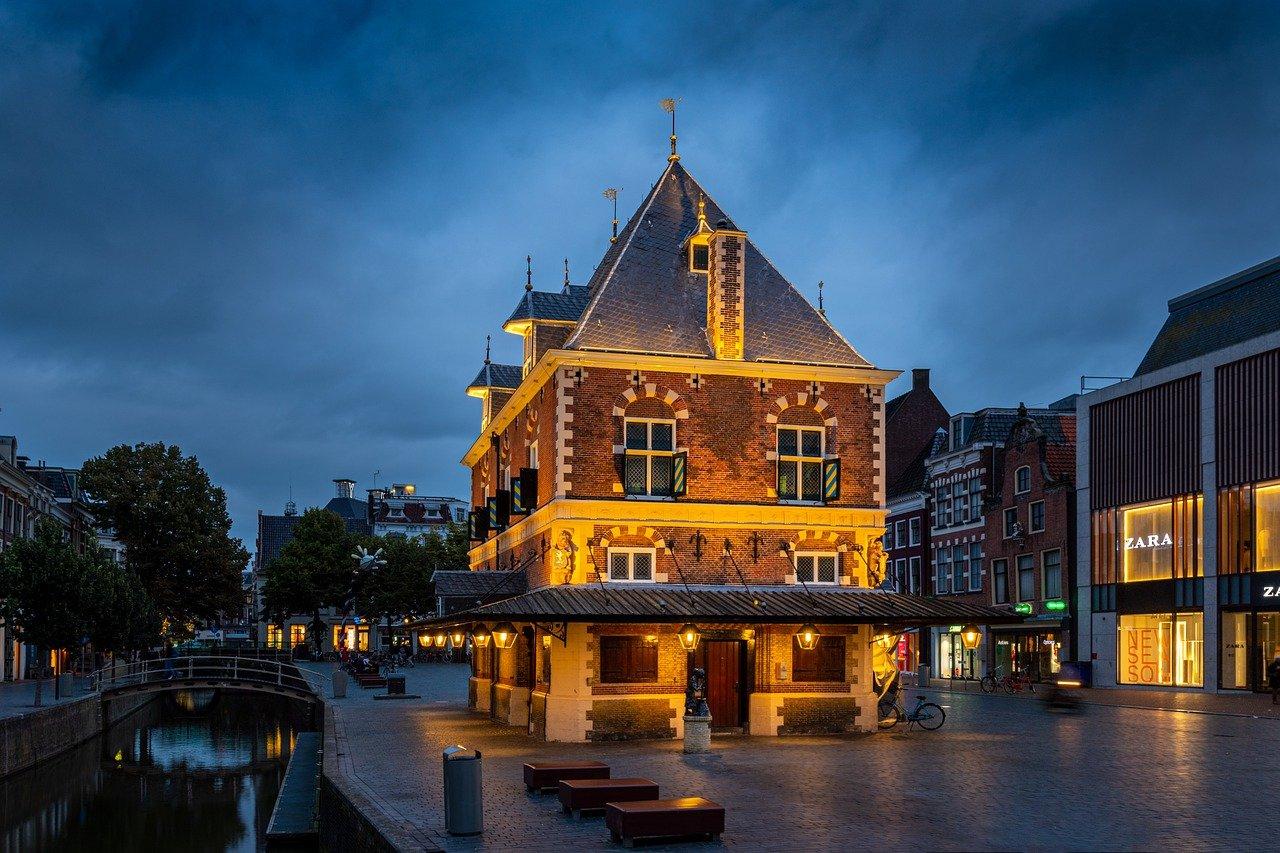 Schuldsanering Leeuwarden