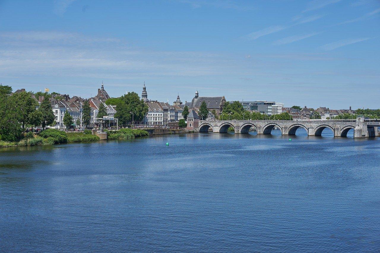 Schuldsanering Maastricht