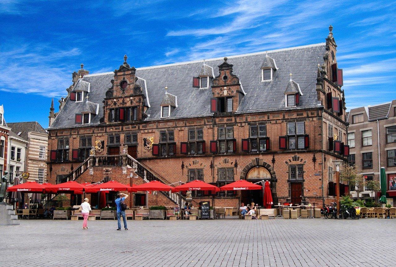 Schuldsanering Nijmegen