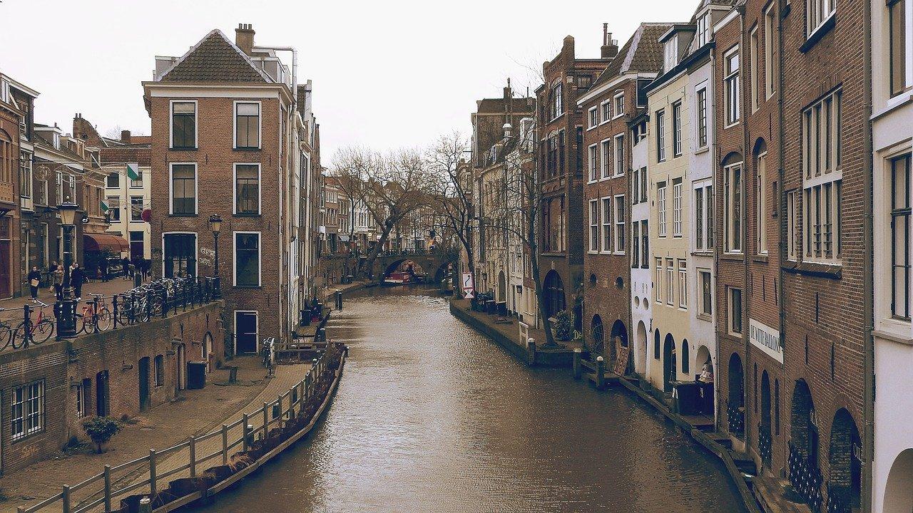Schuldsanering Utrecht