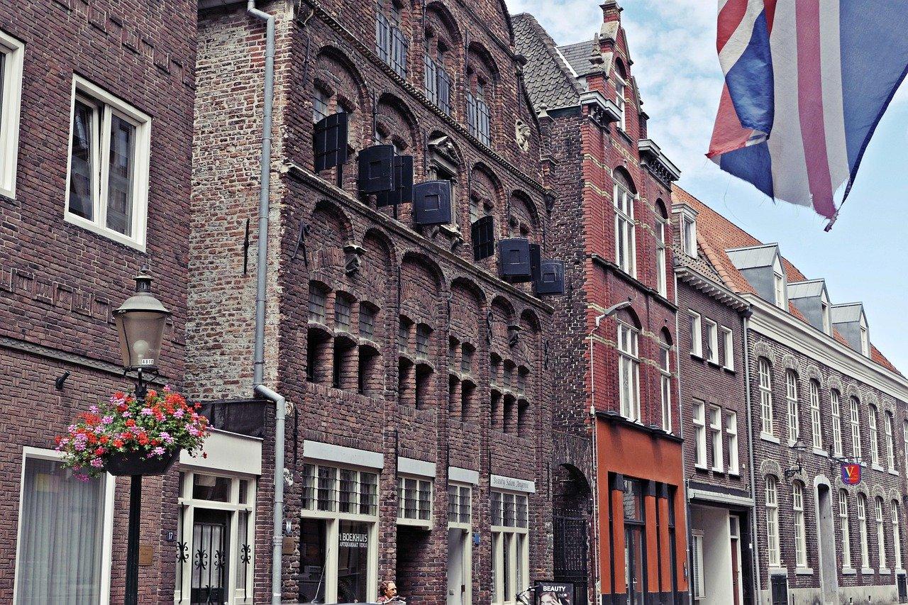 Schuldsanering Venlo
