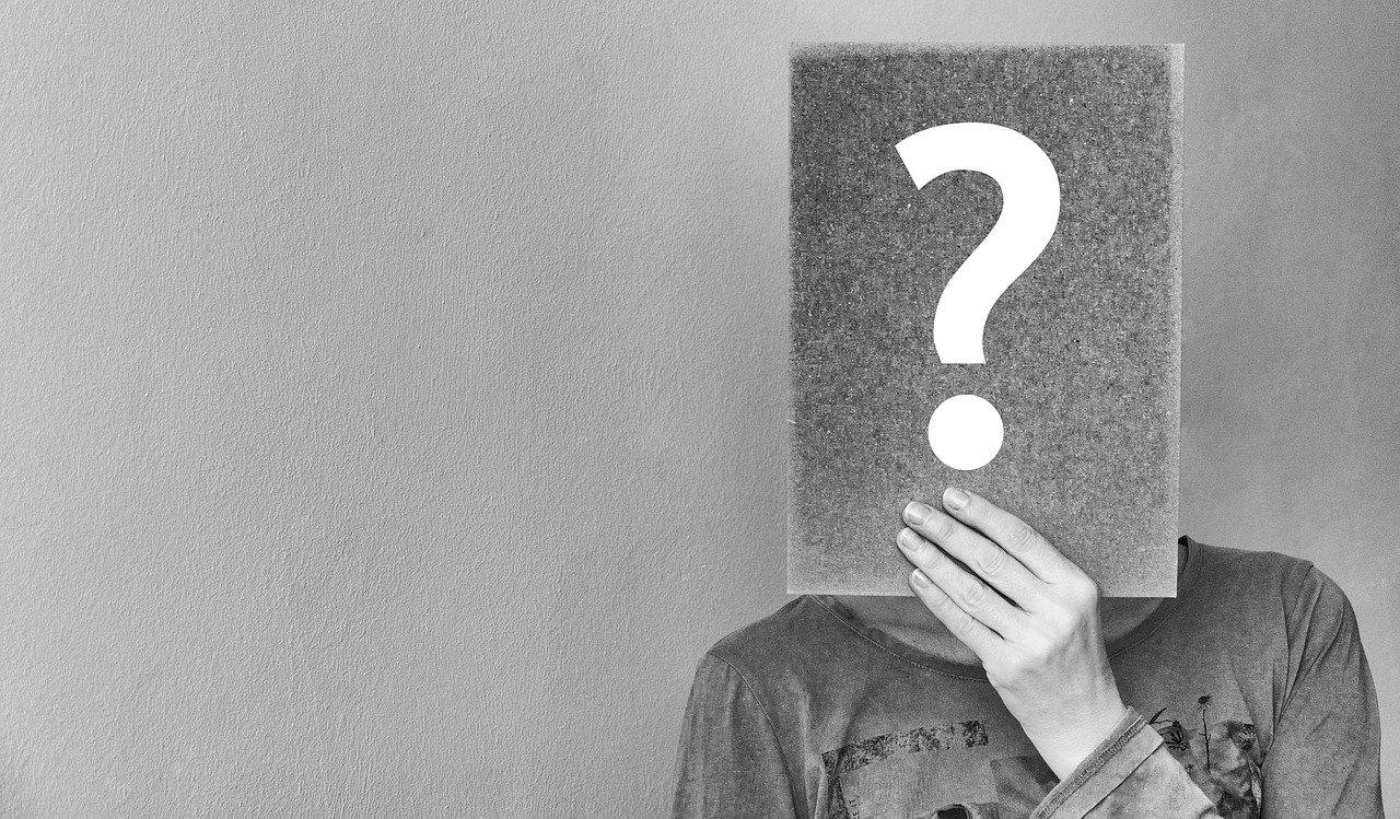 Vragen over schuldsanering